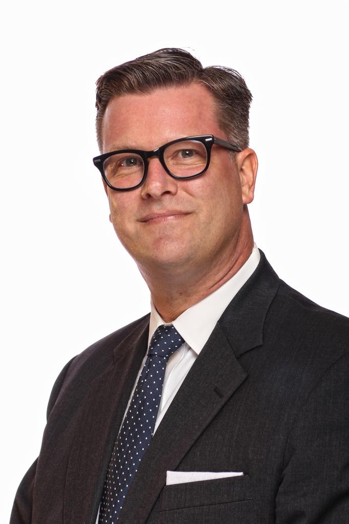 Lee Alan Lerner
